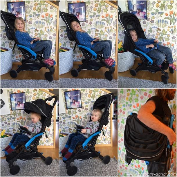 Carena-Kobbe-barn-axelrem-tvååring-femåring