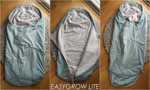 EasyGrow-Lite-front