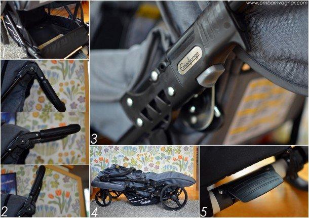 Emmaljunga-Scooter-detaljer-ihopfallning