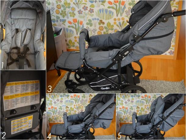 Emmaljunga-Scooter-ryggstod-ligglage