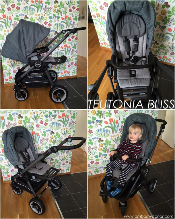 Teutonia-BLISS-FORSTA-TITTEN
