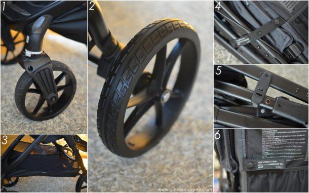 Baby-Jogger-City-Premiere-hjul-detaljer