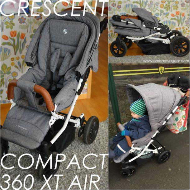 Crescent-360-Xt-Air-front