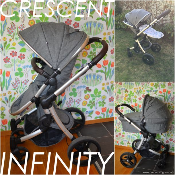 Crescent-Infinity-front
