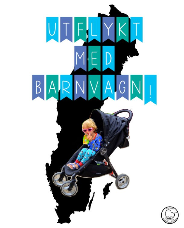 utflykt-med-barnvagn