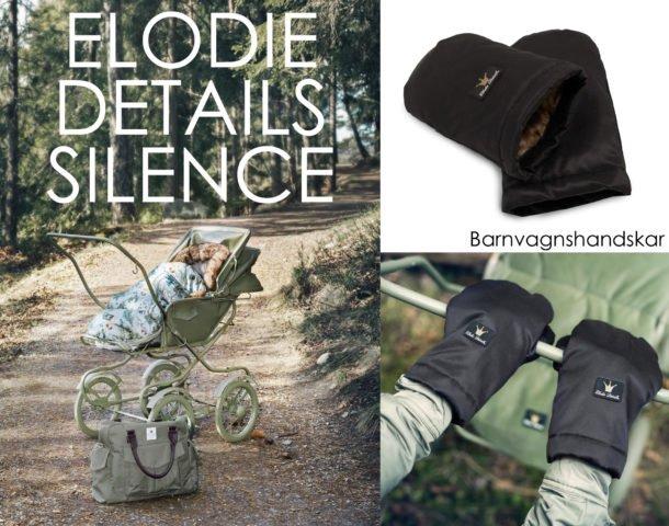 Elodie-Details-Silence-Barnvagnshandskar