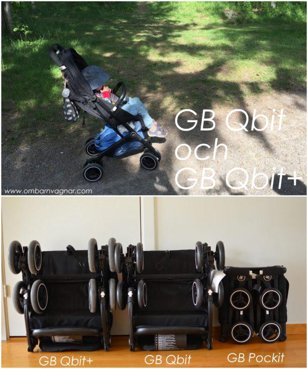 gb-qbit-qbitplus-front