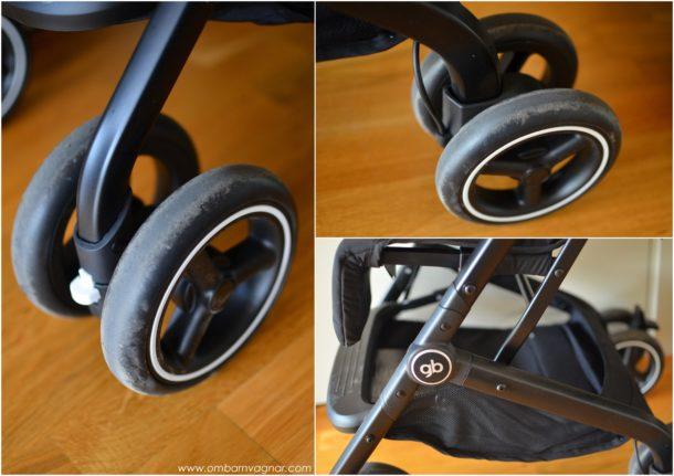 gb-qbit-qbitplus-hjul-varukorg