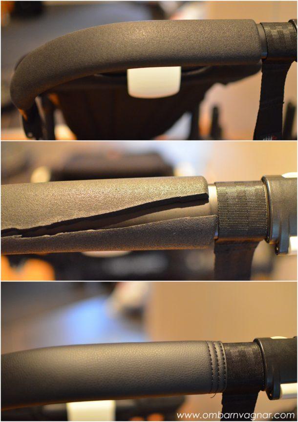 bugaboo-leatherlook-upgradeset-handtag-fore-efter