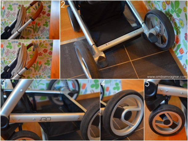 mutsy-igo-detaljer-hjul-varukorg