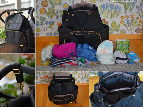 skiphopchelsea-backpack-detaljer