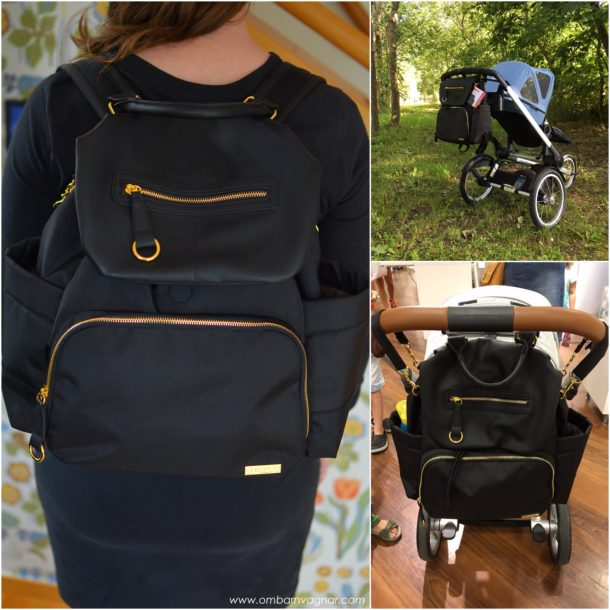 skiphopchelsea-backpack-ryggen