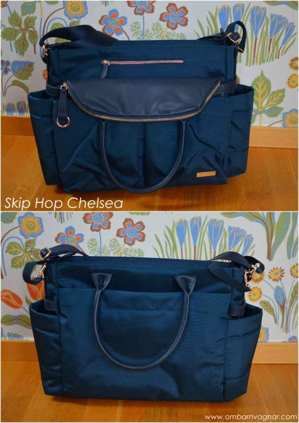 skiphopchelsea-navy-front